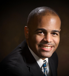 Torrino Travell Travis, Esq. Attorney and Counselor at Law Richmond, Virginia